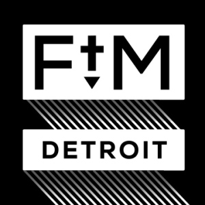 LOGO FtM Detroit