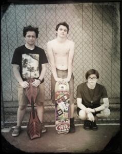 3 boysRet2SM